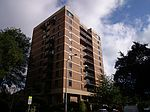 1300 University St APT 5B, Seattle, WA