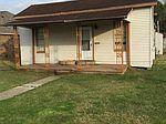 3400 42nd St, Port Arthur, TX