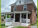 209 Walnut St, Princeton, WV
