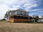 602 Crescent Dr, Ness City, KS