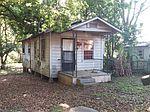 2143 Main St, Tallahassee, FL