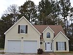 316 Fair Dr # 316, Ellenwood, GA