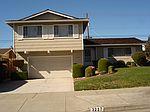 3237 Desertwood Ln, San Jose, CA