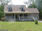 174 Lands End Dr, Montross, VA