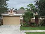 8111 Tabbystone Place, University Park, FL