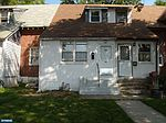 1130 W Ridge Rd, Linwood, PA