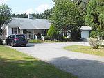 143 Wilson Rd, Union, SC