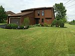 6611 Conner Rd, East Amherst, NY