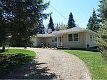 1708 Ford Rd , Minnetonka, MN 55305