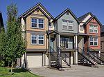 2676 SW Sylvan Heights Dr, Seattle, WA