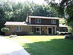 2255 Chimney Ridge Dr, Madison, OH