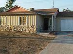 1164 E Marshall Blvd, San Bernardino, CA