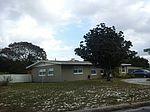 5921 Judy Dee Dr, Orlando, FL