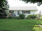 210 Johns Ave, Elida, OH