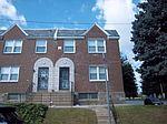 1631 Murdoch Road # FL 2ND, Philadelphia, PA