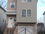 78 S 16th St, East Orange, NJ
