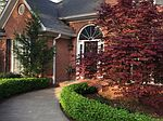 108 Tahoe Ct, Bowling Green, KY
