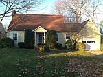 408 Hystone Ave, Johnstown, PA