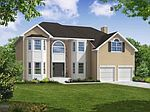 3710 Colonist Trl, New Windsor, NY