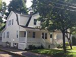 19 Chestnut St # A, Darien, CT