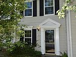 45 Quincy Ct, Sterling, VA