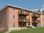 4004 Biddison Ln, Baltimore, MD