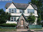 151 Western Pkwy, Irvington, NJ