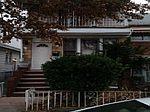 543 East 52nd Street, Brooklyn, NY