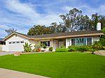 7167 Murray Park Dr, San Diego, CA
