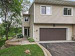 3751 Foss Rd, Columbia Heights, MN