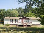 1643 Dunlap Rd, Winterville, GA