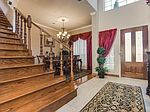 34 Sable Hts, San Antonio, TX