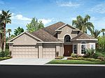 3709 70th Ave E # X19UMH, Ellenton, FL