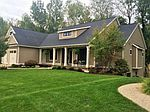 4129 Eagle Rock Ct SW, Grandville, MI