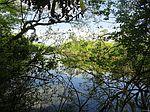 Old Cypress Creek[riverwalk LOT 69, D'iberville, MS