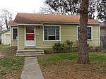 407 Winburn Ave, Schertz, TX