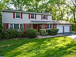 8505 Elliston Dr, Wyndmoor, PA