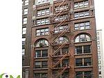 714 S Dearborn St # 1, Chicago, IL