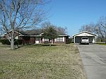 28834 Betka Rd, Hockley, TX