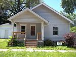 451 Hendricks St, Anderson, IN