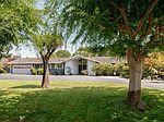 26520 Saint Francis Rd, Los Altos Hills, CA