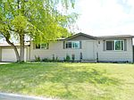 258 Rosewood Dr, Kalispell, MT