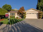 752 Springfield Dr , Campbell, CA 95008