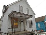 9607 Graham St, Detroit, MI