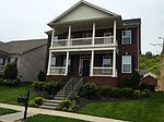 627 Patriot Lane, Franklin, TN