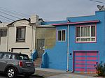 67 W View Ave, San Francisco, CA
