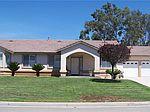 27306 Cedar Ct, Moreno Valley, CA