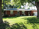 405 Commonwealth Ave, Kincaid, IL