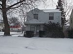 1559 Redwood Ave, Akron, OH