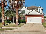 8506 Tomkins Cove Dr, Houston, TX